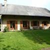 Maison / villa maison individuelle Chambery - Photo 1