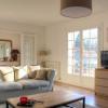 Maison / villa montfort l'amaury Montfort l Amaury - Photo 4