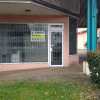 Venta  - Local - 45 m2 - Capbreton