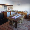 Maison / villa maison de village Bourg St Maurice - Photo 4