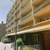 出售 - 公寓 5 间数 - 86.57 m2 - Saint Etienne