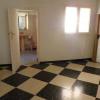 Vente - Appartement 3 pièces - 51 m2 - Sète - Photo
