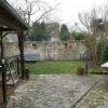 Maison / villa senlis proche Senlis - Photo 11