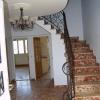 Maison / villa maison 7 pièces Ermont - Photo 3