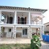 Maison / villa maison 8 pièces Cagnes sur Mer - Photo 2