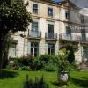 Verkoop  - villa 15 Vertrekken - 600 m2 - Carcassonne