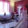 Appartement appartement f5 Yutz - Photo 5