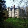 Vente de prestige - Château 25 pièces - 900 m2 - Quimper
