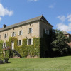 Deluxe sale - Country house 10 rooms - 420 m2 - Cordes sur Ciel