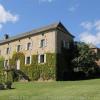 Verkauf von Luxusobjekt - Landhaus 10 Zimmer - 420 m2 - Cordes sur Ciel