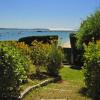 Maison / villa villa 6 pièces Lege Cap Ferret - Photo 17