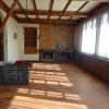 Maison / villa maison Albertville - Photo 2
