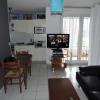Appartement balma / appartement t 1 bis (quartier agréable) Balma - Photo 5