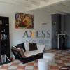 Vente - Maison / Villa 5 pièces - 105 m2 - Limeil Brévannes