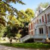 Vente de prestige - Hôtel particulier 10 pièces - 700 m2 - Rueil Malmaison