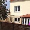 Maison / villa maison 3 pièces Belloy en France - Photo 1
