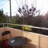 Vente - Appartement 4 pièces - 68 m2 - Aix en Provence