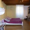 Maison / villa maison ancienne Vitteaux - Photo 10