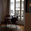 Appartement trois pièces Paris 4ème - Photo 8