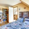 Maison / villa maison 6 pièces Chaumontel - Photo 10
