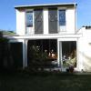 Vente - Maison / Villa 4 pièces - 95 m2 - Le Havre