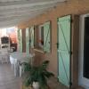 Maison / villa villa t5 de plain pied Portet-sur-Garonne - Photo 1