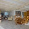 Maison / villa maison contemporaine - 9 pièces - 195 m² Saujon - Photo 2