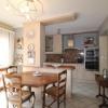Verkauf - Wohnung 4 Zimmer - 90 m2 - La Rochette