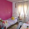 Appartement 4 pièces Crepy en Valois - Photo 7