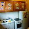 Vendita - Casa 5 stanze  - 126 m2 - Déville lès Rouen - Photo
