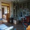 Maison / villa maison 13 pièces Epiais les Louvres - Photo 14