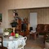 Maison / villa maison Grignols - Photo 4