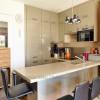 Продажa - квартирa 3 комнаты - 47,16 m2 - Cannes