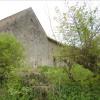 Maison / villa ancienne ferme Semur en Auxois - Photo 4