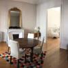Престижная продажа - Городской дом 7 комнаты - 317 m2 - Vichy - Photo
