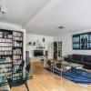 Vente - Appartement 5 pièces - 106 m2 - Paris 16ème - Photo
