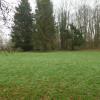 Terrain terrain 980 m² Magny en Vexin - Photo 2