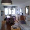 Maison / villa maison 5 pièces Achicourt - Photo 6