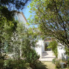 Maison / villa villa 6 pièces Lege Cap Ferret - Photo 4