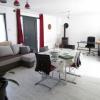 Maison / villa maison Louvigne de Bais - Photo 3
