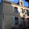 Appartement appartement La Couyere - Photo 1
