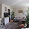 Appartement 4 pièces Antony - Photo 3
