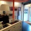 Location Local commercial Paris 9ème 52 m²