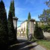 Vente - Maison de maître 24 pièces - 1400 m2 - Lauraguel