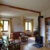Maison / villa chalet 200 m² au coeur de la chartreuse Saint-Christophe-sur-Guiers - Photo 2
