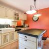 Maison / villa 15 kms fonsegrives ferme lauragaise rénovée - t7 - sur 1.5 h Quint Fonsegrives - Photo 10