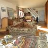 Maison / villa rambouillet proche Rambouillet - Photo 3