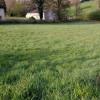 Vente - Terrain - 2063 m2 - Limoges