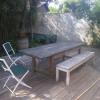 Maison / villa maison / villa 4 pièces Lege Cap Ferret - Photo 7