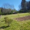 Revenda - Terreno - 1650 m2 - Saint Ours - Photo